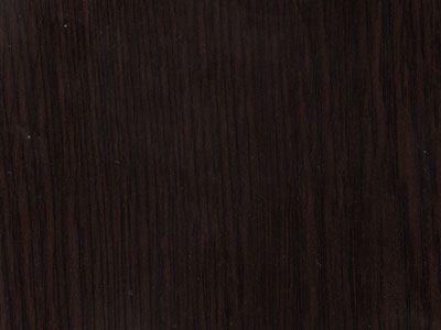 黑胡桃木质_霸州市华民曲木家具厂