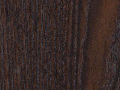 黑胡桃木质 返回:产品分类