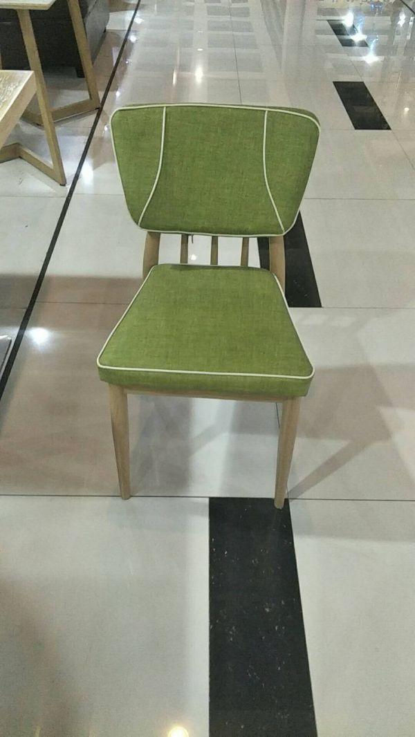 蝴蝶2号座椅