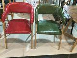 A35座椅