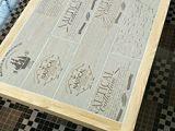 瓷砖桌面3号